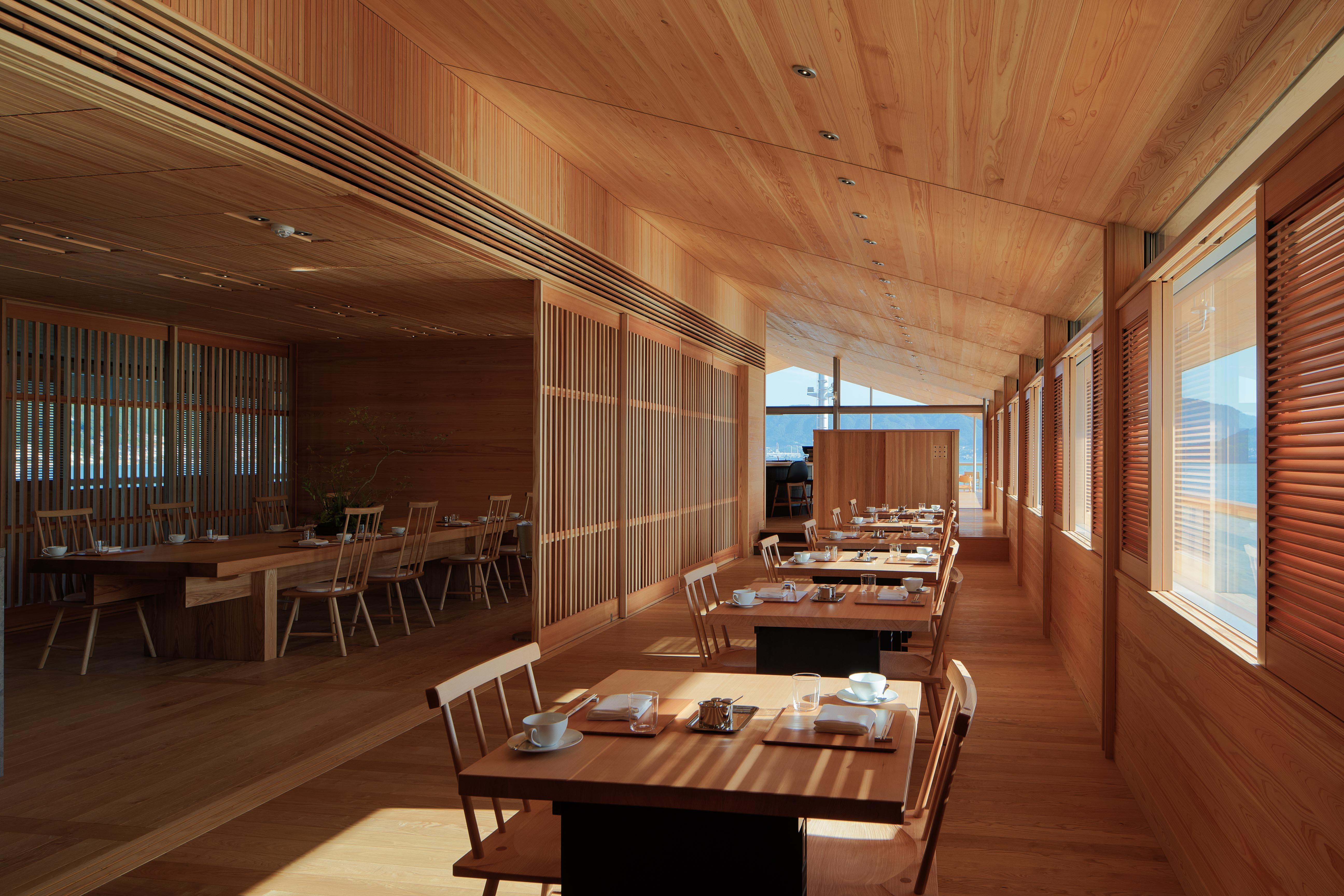 DFA Design for Asia Awards